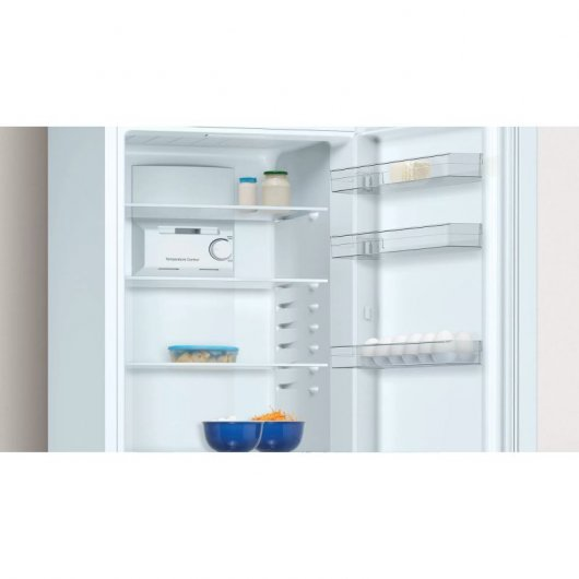 balay kfewi frigorifico combi a blanco ae cff d ba ee