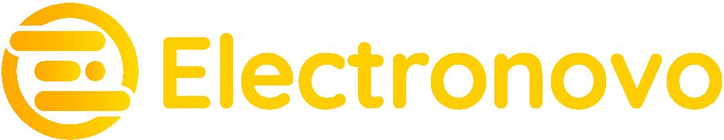 Electronovo
