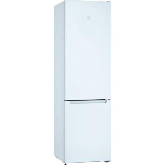 balay kfewi frigorifico combi a blanco