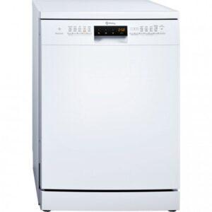balay vsba lavavajillas  cubiertos a blanco caracteristicas