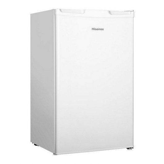 hisense rrdaw frigorifico una puerta a blanco caracteristicas