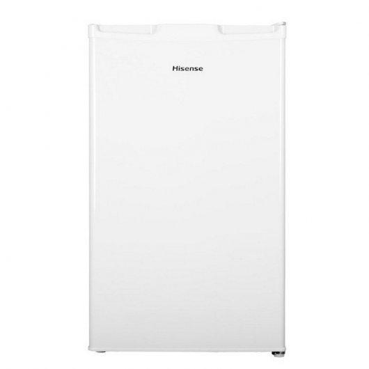 hisense rrdaw frigorifico una puerta a blanco especificaciones