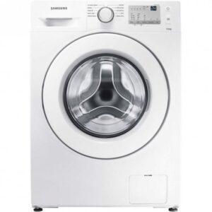 samsung wwjkwec lavadora de carga frontal kg a blanco opiniones