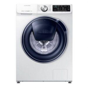samsung wwmopw lavadora de carga frontal kg a blanco