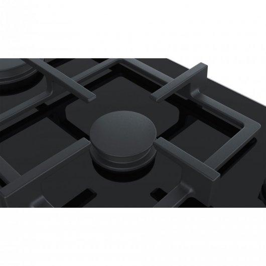 siemens iq erabd placa de gas modular  zonas cm negra review