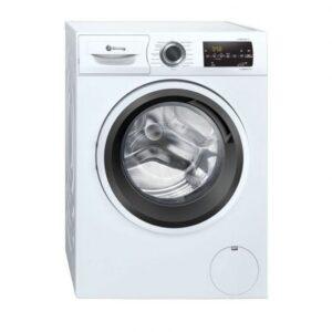 balay tsbd lavadora de carga frontal extrasilencio kg a blanco opiniones