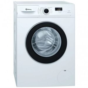 balay tsb lavadora carga frontal kg a blanca foto
