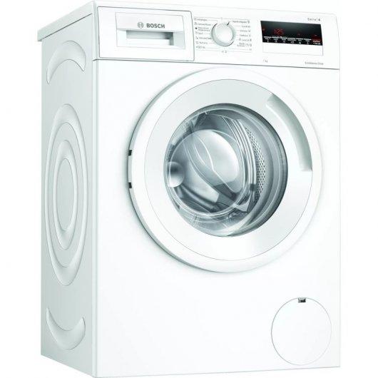 bosch wanes lavadora de carga frontal kg a blanco opiniones