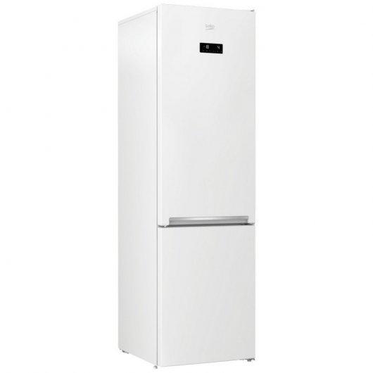 beko rcnaewn frigorifico combi a blanco mejor precio