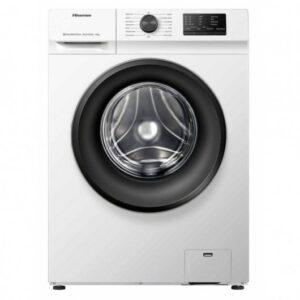 hisense wfvce lavadora de carga frontal kg a blanco eaf c f  aaedcca