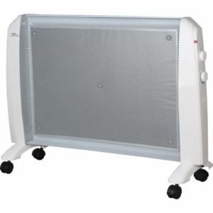 Radiador Artica ARM4020