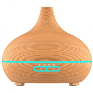 Humidificador Cecotec Pure Aroma 300