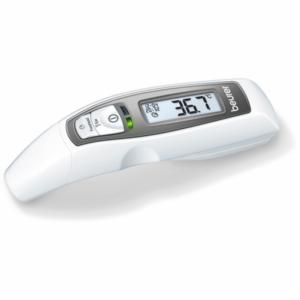 Termometro Beurer FT65 Con Contacto