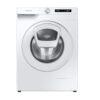 Lavadora Samsung WW90T554DTW 9K 1400R