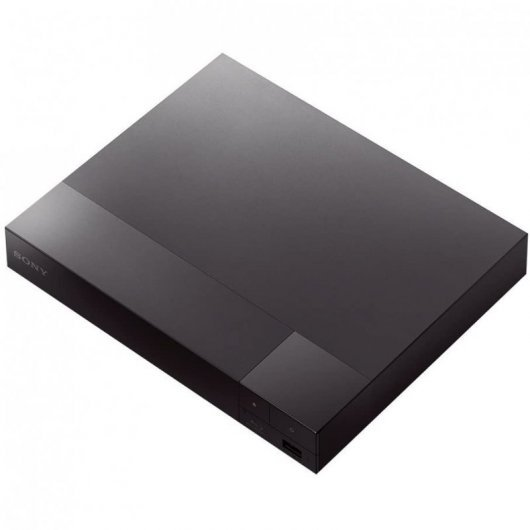 sony bdp s reproductor blu ray fullhd comprar