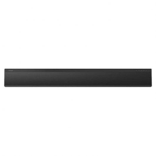 panasonic sc htb barra de sonido  bluetooth w mejor precio