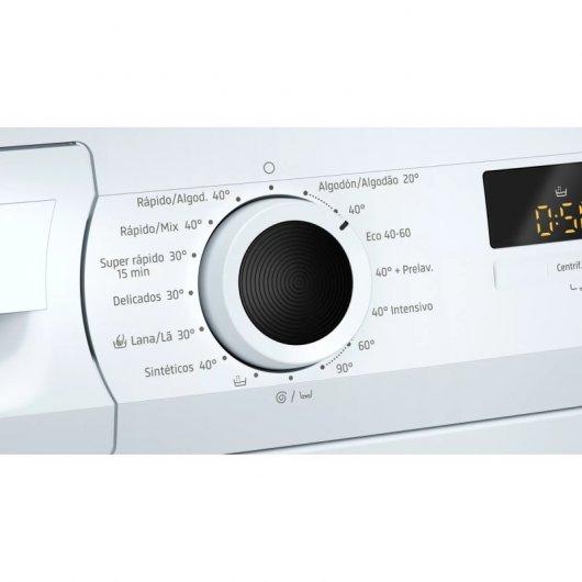 balay tsb lavadora carga frontal kg a blanca dbe c b bd ddfa