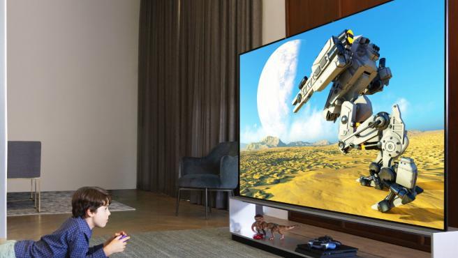 5 tips a tener en cuenta a la hora de adquirir una TV
