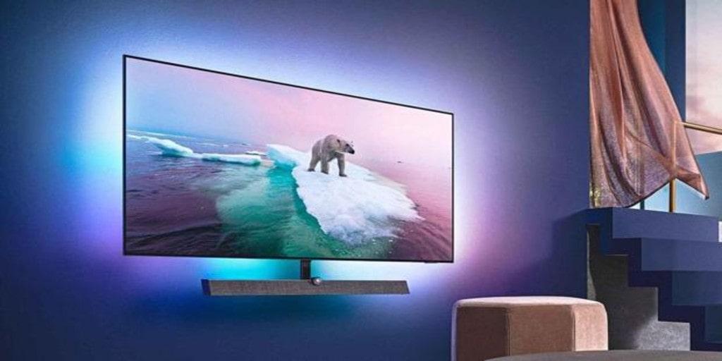 5 tips tener cuenta hora de adquirir una TV