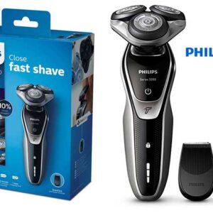 afeitadora philips s  barata chollos amazon blog de ofertas bdo