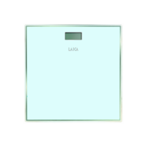 bascula laica psw electronica blanca