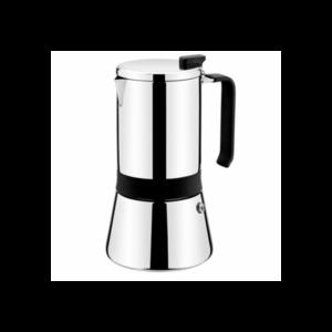 cafet monix aroma t inox induccion