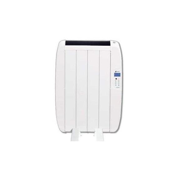 radiador haverland compact w
