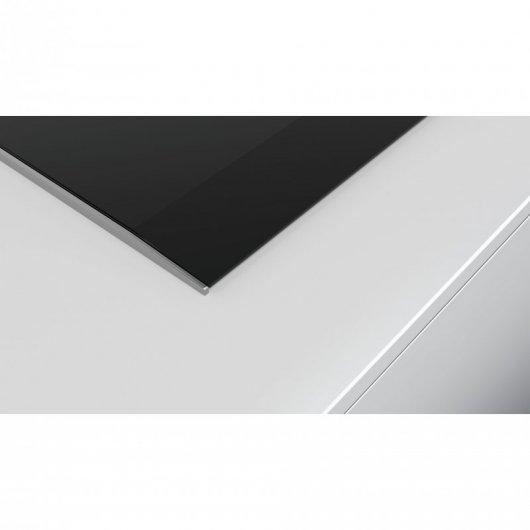 siemens iq eraad placa de gas modular cm negra especificaciones