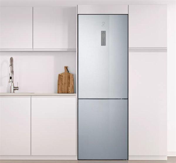 tener cuenta hora comprar frigorificos
