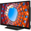 tv toshiba  wkadg hd wifi smart tv thumb
