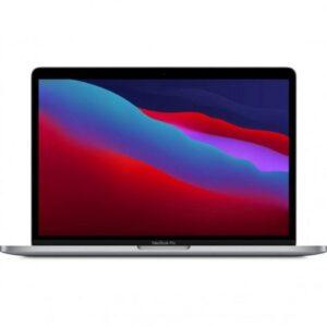 apple macbook pro apple m gb gb ssd  gris espacial