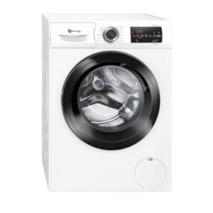 balay tsbd lavadora de carga frontal kg a blanco opiniones
