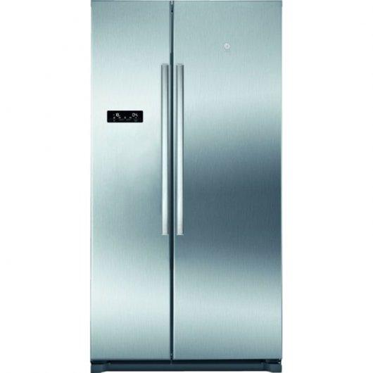 balay fafxe frigorifico americano a acero inoxidable review