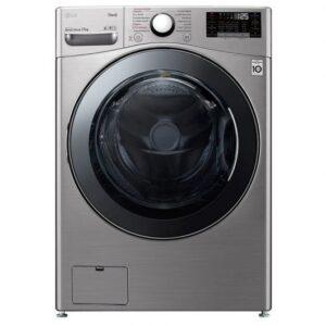 lg fpcyt lavadora carga frontal kg a acero inoxidable dcdc b c ab edacaa