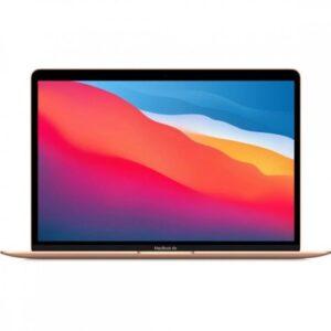 apple macbook air apple m gb gb ssd gpu hepta core  dorado