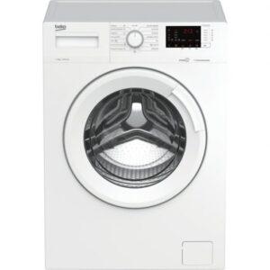 beko wta swr lavadora de carga frontal kg a blanco mejor precio