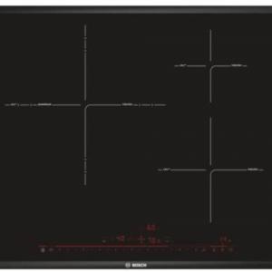 Placa Bosch PID775DC1E Negro