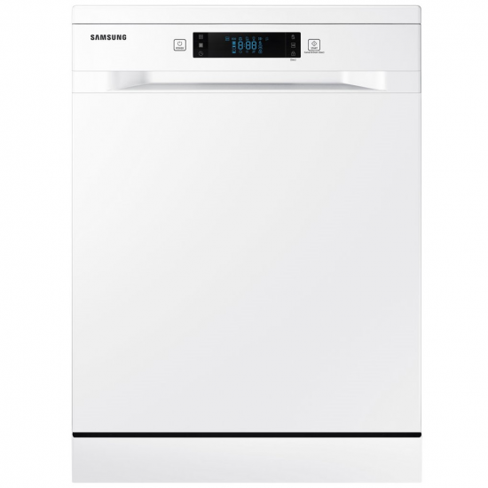 Lavavajillas Samsung DW60M6050FW A++ Blanco