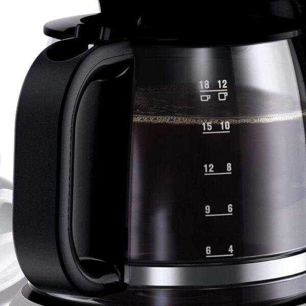cafetera aeg kf goteo lavavjillas antigoteo cafe