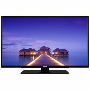 Televisor Telefunken 32DTH523 32″ HD Smart TV