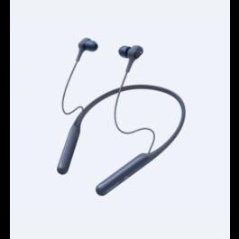 Auriculares Sony WIC600NH Azul