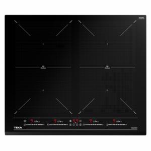 Placa Teka IZF64600MSP 4F Flex Ind Space