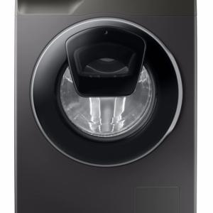 Lavadora Samsung WW90T684DLN 9K 1400R