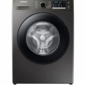 Lavadora Samsung WW90TA046AX 9K 1400R