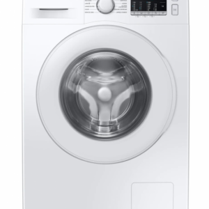 Lavadora Samsung WW90TA046TE 9K 1400R