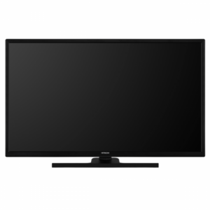 Televisor Hitachi 32″ 32HE2200 HD STV Wifi