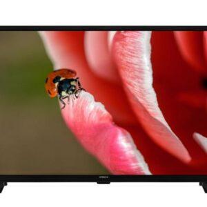 TV Hitachi 32″ 32HAE4250 FHD Android TV Wifi Peana