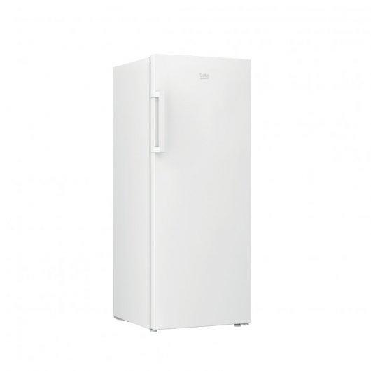 beko congelador vertical blanco a comprar
