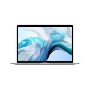 apple macbook air intel core i gb gb ssd  plata