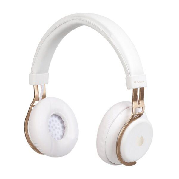 auricular ngs articalustwhite bluetooth